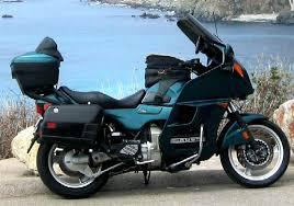 bmw bmw k1100lt moto zombdrive com