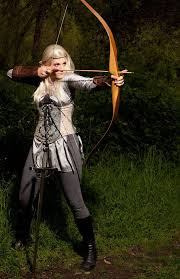 archer halloween costume 181 best cool cosplay images on pinterest cosplay ideas cosplay