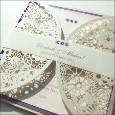 Paper For Invitations Wedding Invitations With Photos Haskovo Me
