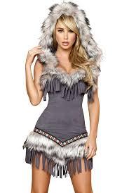 women indian halloween costumes 203 best halloween costumes images on pinterest halloween