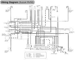 suzuki wire diagram gsxr wiring diagrams diagnose and troubleshoot