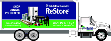 Used Kitchen Cabinets Michigan Restores Of Oakland County