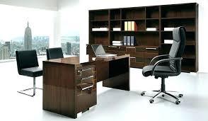 Matching Desk Accessories Office Dedk Atken Me