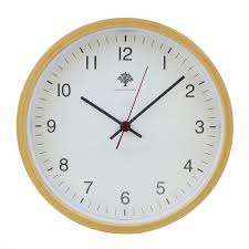 Silent Wall Clock Awesome No Ticking Wall Clock 145 Non Ticking Wall Clock Canada