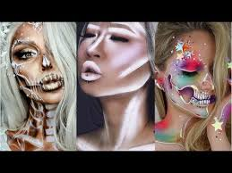 special effects makeup courses special effects makeup transformations the power of makeup
