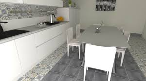 kitchen carpeting ideas one of the trends this year ceramic carpets with
