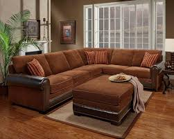 Laf Sofa Sectional 40 Best Sofa Images On Pinterest Sectional Sofas Leather