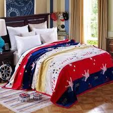 couvert lit couvre lit polaire achat vente couvre lit polaire pas cher