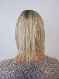 hairtalk extensions hairtalk extensions vorher und nachher zimmermann friseure