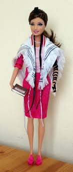 bat mitzvah dresses for 13 year olds entries tagged with tefillin