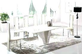 Dfs Dining Room Furniture Marble Dining Table Set Marble Dining Room Table Marble Dining