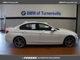 lease bmw 1 bmw lease bmw of turnersville serving bmw of turnersville