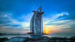 Burj Al Arab Floor Plans Amazing Hotel In Dubai 7 Stars Burj Al Arab Youtube