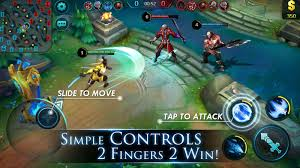 game android offline versi mod mobile legends bang bang gudang game android apptoko