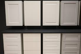 which material is best for kitchen cabinet how to choose the best kitchen cabinets panels