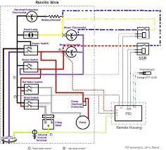 wiring diagram for a bunn coffee maker u2013 readingrat net