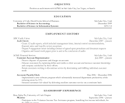 resume objective statement for nurse practitioner resume objective statement exles for engineering customer