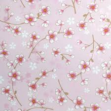 Wallpaper Home Decoration by Cherry Blossom Wallpaper For Walls 12446