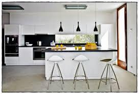 cuisine but solde 17 impressionnant but soldes cuisines kdj5 meuble de cuisine