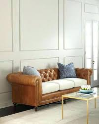cheap living room sofas cream tufted sofa cheap sofas white leather couch medium size of