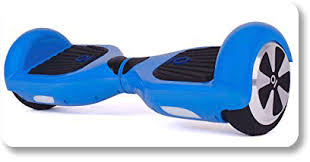 hoverboards black friday sales bestelectrichoverboard u2014 self balancing scooter reviews 2017