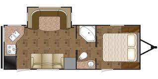 prowler 5th wheel camper floor plans u2013 floor matttroy