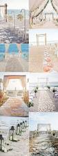 best 25 weddings ideas on pinterest hawaii weddings