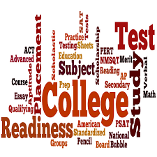 online for highschool graduates are high school graduates college ready online tutoring