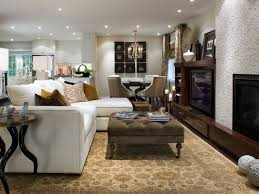 luxury livingrooms modern furniture luxury living rooms decorating ideas 2012 by