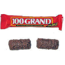 where can i buy 100 grand candy bars 100 grand candy bars groovycandies online candy store