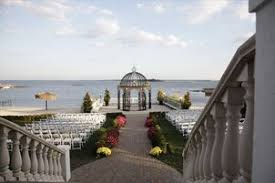 westchester wedding venues wedding reception venues in hudson valley ny the knot