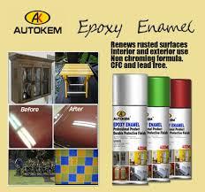 Spray Paint Non Toxic China Epoxy Enamel Epoxy Enamel Aerosol Epoxy Spray Paint Epoxy