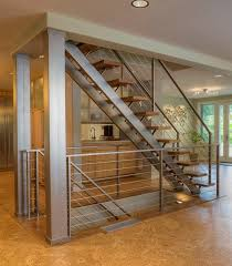 best 25 stainless steel handrail ideas on pinterest stainless