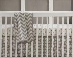 table rustic nursery furniture beautiful rustic crib natart