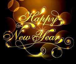 happy new year 2015 everyone quotes wishing you and all your
