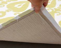 How To Make An Area Rug Out Of Carpet Tiles Nobby How To Make An Area Rug Out Of Fabric Marvelous Amazing Diy