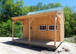 micro cabin kits tiny houses plans small home kits prefab tiny house