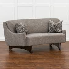 Curved Sofa Uk by 24 Best Recliners Images On Pinterest Tehranmix Decoration