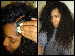 sew in with lace closure how i sew my lace closure to my upart tutorial and install