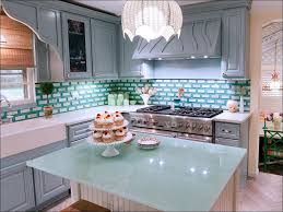 100 kitchen wall backsplash panels backsplashes tile