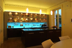 Kitchen Led Lighting Fixtures by Lighting Lighting Design Made Easy Interior Designs World