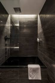 384 best small space bathrooms u0026 big dreams images on pinterest