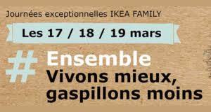 reprise canapé ikea échantillons concours test produits et cadeaux gratuits de ikea
