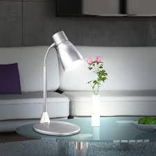 le fã r schlafzimmer etime led deckenleuchte dimmbar deckenle modern wohnzimmer
