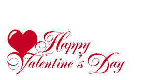 happy valentines day banner 70 most beautiful happy s day greeting pictures and images