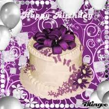 happy birthday blingee com picture 125104776 blingee com