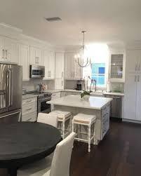 Martha Stewart Kitchen Cabinets Home Depot 484 Best Martha U0027s Brightest Ideas Images On Pinterest Martha