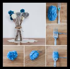 adorable baby shower decorating ideas cheap on baby shower ideas