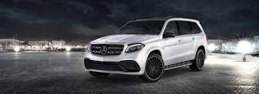 lexus dealer bryan texas gregg orr auto dealerships in texas arkansas louisiana u0026 florida