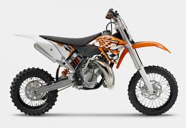 85cc motocross bikes setup tips for suspension krooztune store